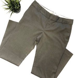 Old Navy Brushed Twill Pants